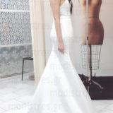Νυφικό φόρεμα Αληκτώ