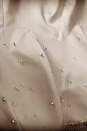 BRIDAL DRESSES READY TO WEAR